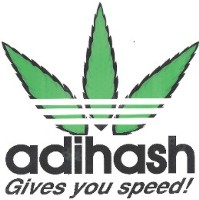 adihash.jpg